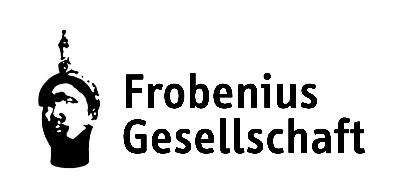 Frobenius group of order froce fuck, xxx porn pics pak boy